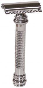 rasoir de surete merkur 38c barber poles