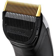 Lames Tondeuse cheveux Professionnelle Panasonic ER 1611
