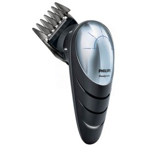 tondeuse a cheveux philips qc5570 do it yourself
