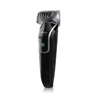 test de la tondeuse barbe philips qg3330 multistyles 5 en 1
