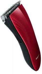 Philips - QT4022-32 tondeuse barbe professionnelle