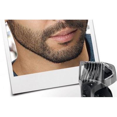 tondeuse barbe 3 jours meilleurs modèles