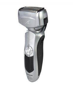 rasoir électrique Panasonic ES-LF51