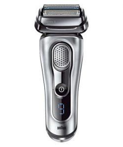 rasoir electrique Braun Series 9 9040s