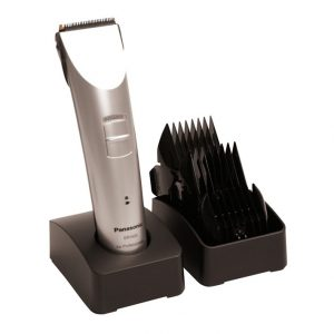 Tondeuse cheveux pro Panasonic ER-1421
