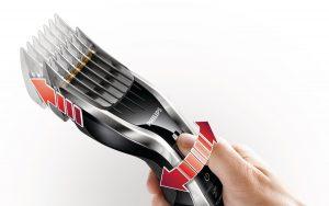 avis tondeuse cheveux philips hc5450/16