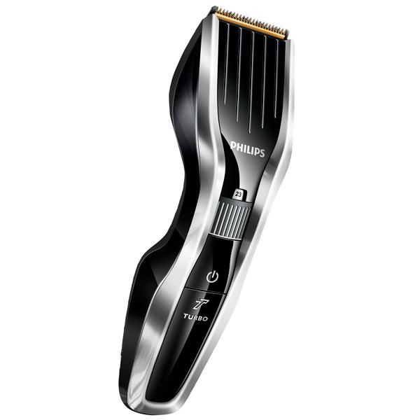 tondeuse cheveux philips hc5450/16 avis