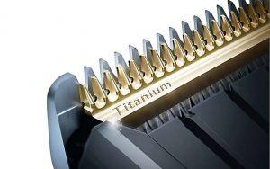 tondeuse cheveux philips hc5450/16 lames titane avis