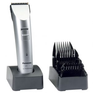 tondeuse cheveux pro Panasonic ER-1411