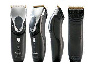 promo tondeuse cheveux pro panasonic er 1611
