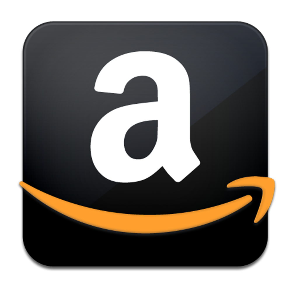 Amazon premium avis