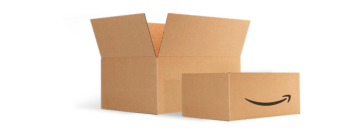 Amazon Premium Avis Sur Le Service De Livraison Gratuite