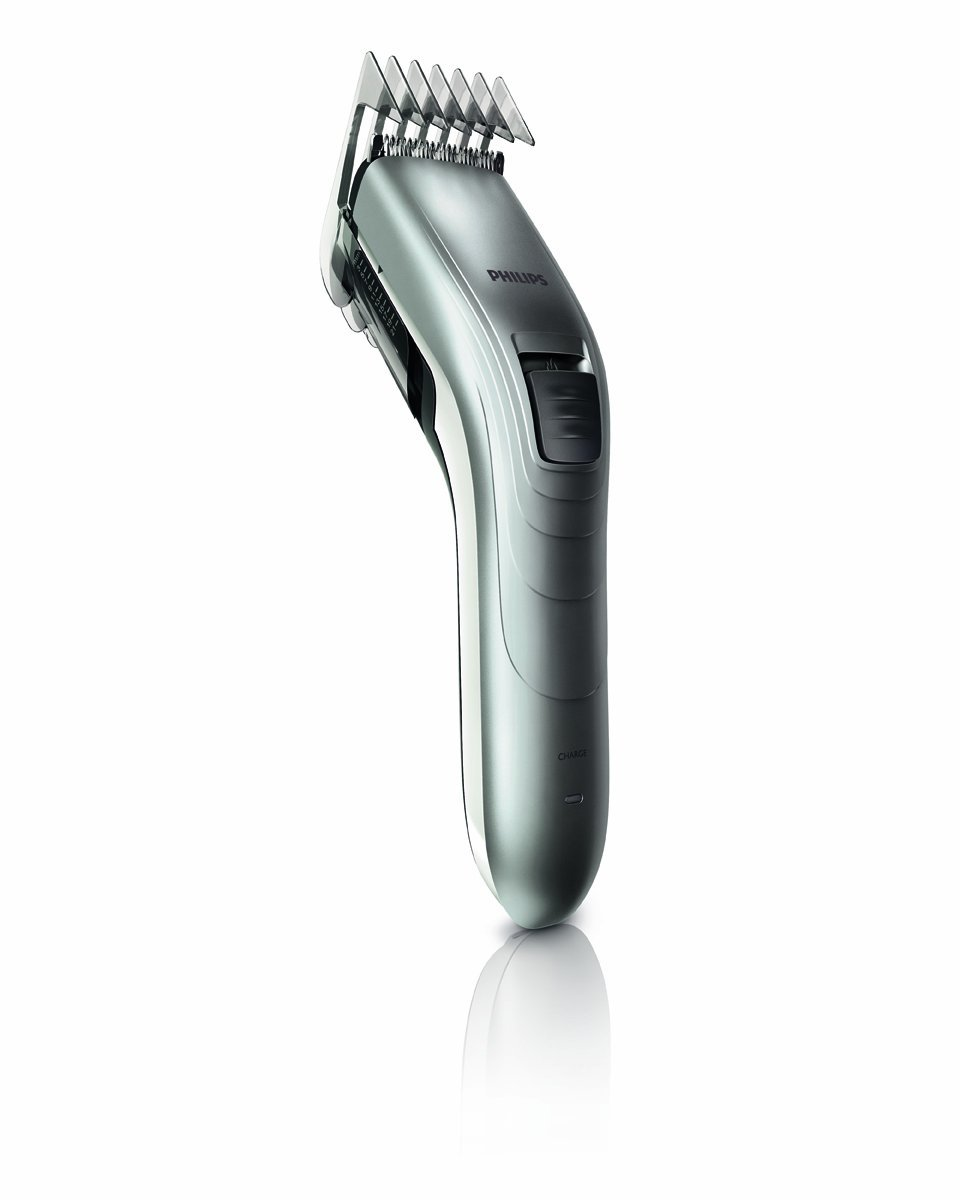 avis Tondeuse à cheveux Philips QC5130:15