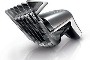 avis test Tondeuse à cheveux Philips QC5130-15