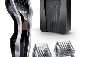 avis tondeuse cheveux philips hc5440-80
