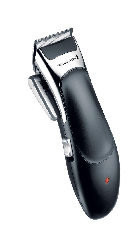 test tondeuse a cheveux remington hc363c