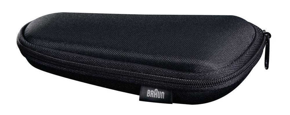 braun series 5 5090cc-5 housse