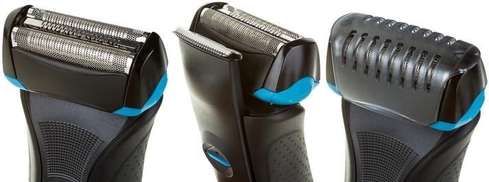 braun-waterflex-wf2s-rasoir-electrique-sportif