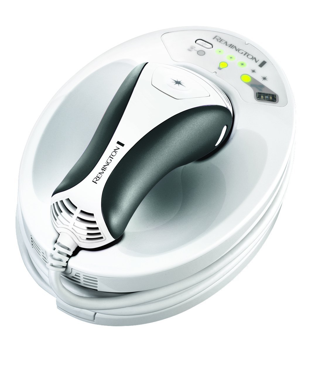 remington ipl6250 i-light essentiel avis