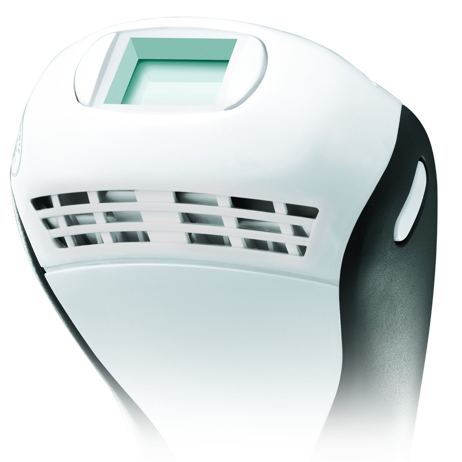 remington ipl6250 i-light essentiel epilateur lumiere pulsee avis