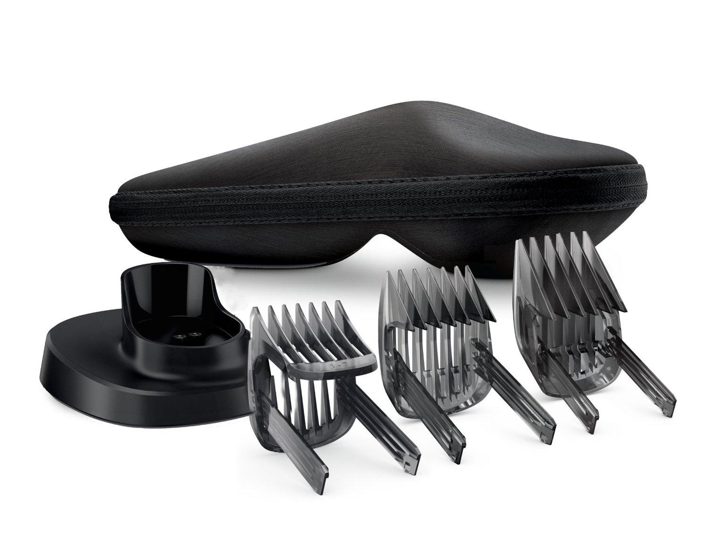 PHILIPS HC9490/15 accessoires