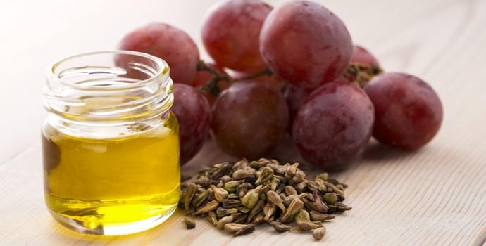 huile pour barbe pépin raisin