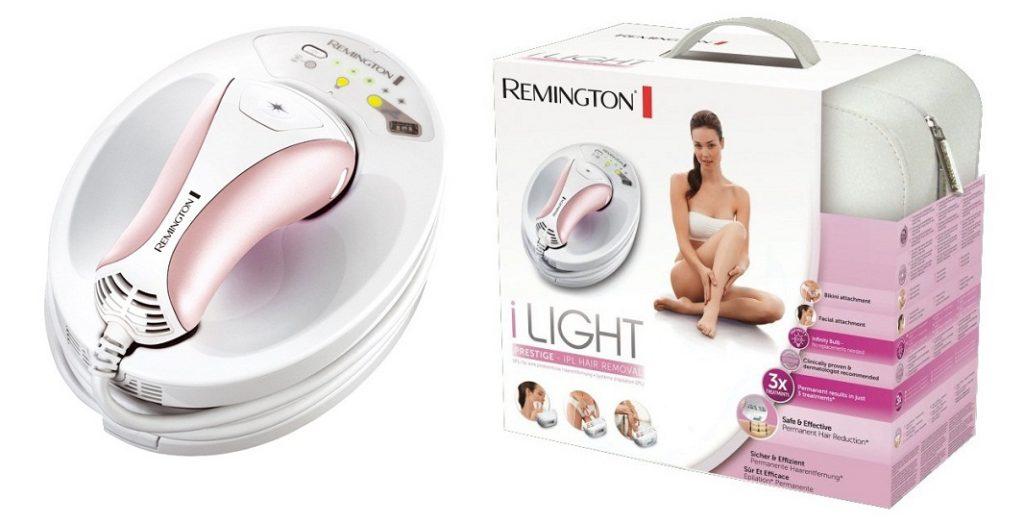 Remington-IPL6750-I-Light-Prestige-avis
