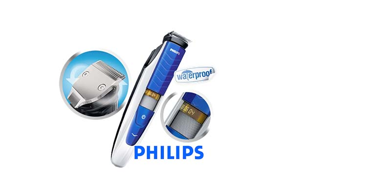 philips bt5270/15
