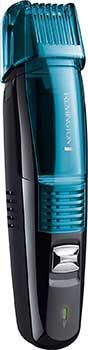 tondeuse-barbe-aspiration-des-poils-remington-mb6550