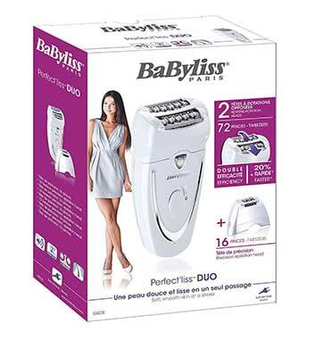 babyliss-g822e-perfectliss-boite