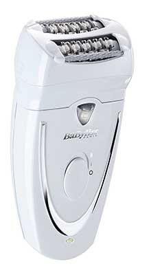 babyliss-g822e-perfectliss-test