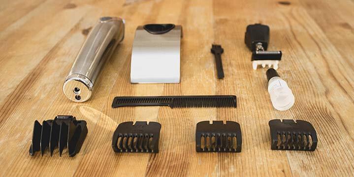 tondeuse-barbe-wahl-9818-116-sabots