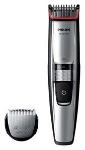 Philips BT520616 Series 5000
