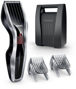 Philips HC544080 Series 5000