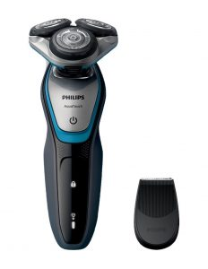 Philips S540006 Aquatouch