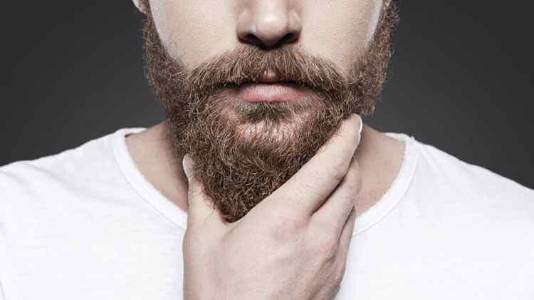 comment utiliser baume a barbe