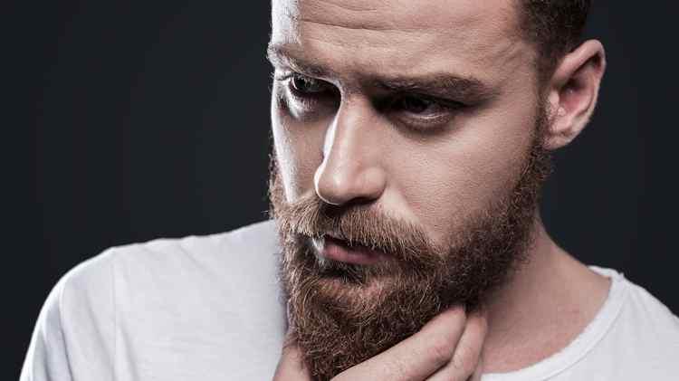 meilleure baume a barbe