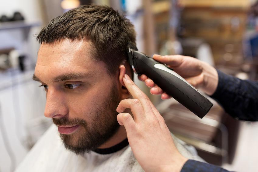 comment choisir la meilleure tondeuse cheveux