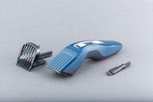 guide d'achat et comparatif tondeuse cheveux