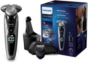 2- Philips S9711:32 Series 9000 avis