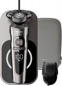 5- Philips S9000 Prestige avis