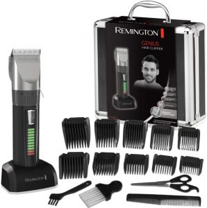 5- Remington HC5810 Advanced Ceramic