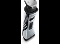 Test et avis – Tondeuse à barbe Philips QS6161/32