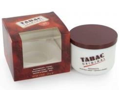 Avis sur le savon à barbe Tabac Original