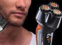 Test et Avis – Tondeuse barbe Babyliss SH510e «LeDesigner»
