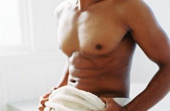 Quelle méthode choisir pour réussir son épilation intime homme?
