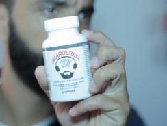Comment faire pousser sa barbe? Nos 9 conseils pour de meilleurs résultats