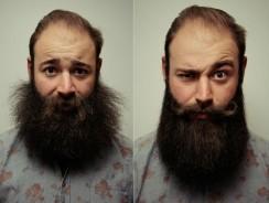 Huile pour barbe : A quoi ça sert et comment bien la choisir ?