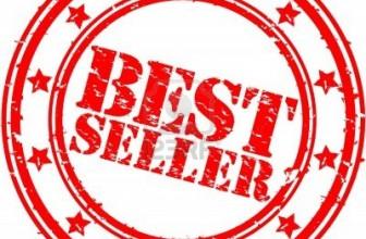Top 10 des rasoirs électriques les plus populaires