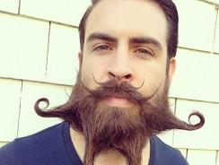 Choisir son style de barbe : le guide